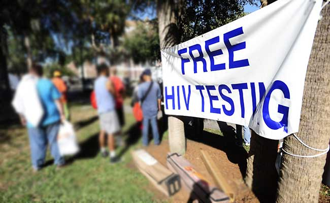 HIV-cases-has-Increases-in-Philippines