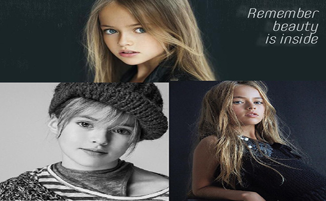 Most-Beautiful-Girl-this-10-yo-Kid-Secured-her-Modelling-Career