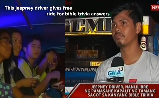 this-jeepney-driver-gives-free-ride-for-bible-trivia-answers