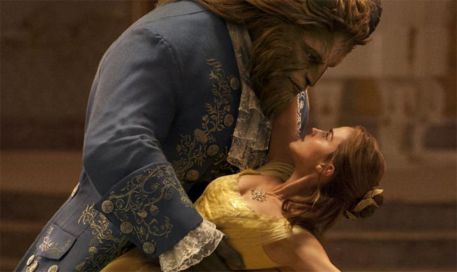 Disney Pulled Out 'Beauty and the Beast' From Malaysian Theaters After Requests of 'Gay Censorship'